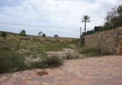 Solares en Murcia (M17965) - foto3