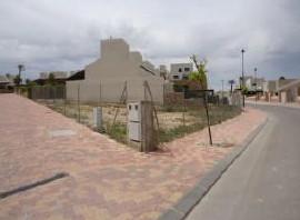 Solares en Murcia (M17965) - foto4