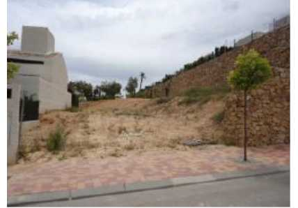 Solares en Murcia (M17965) - foto8