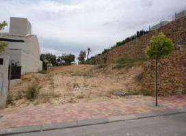 Solares en Murcia (M17965) - foto0