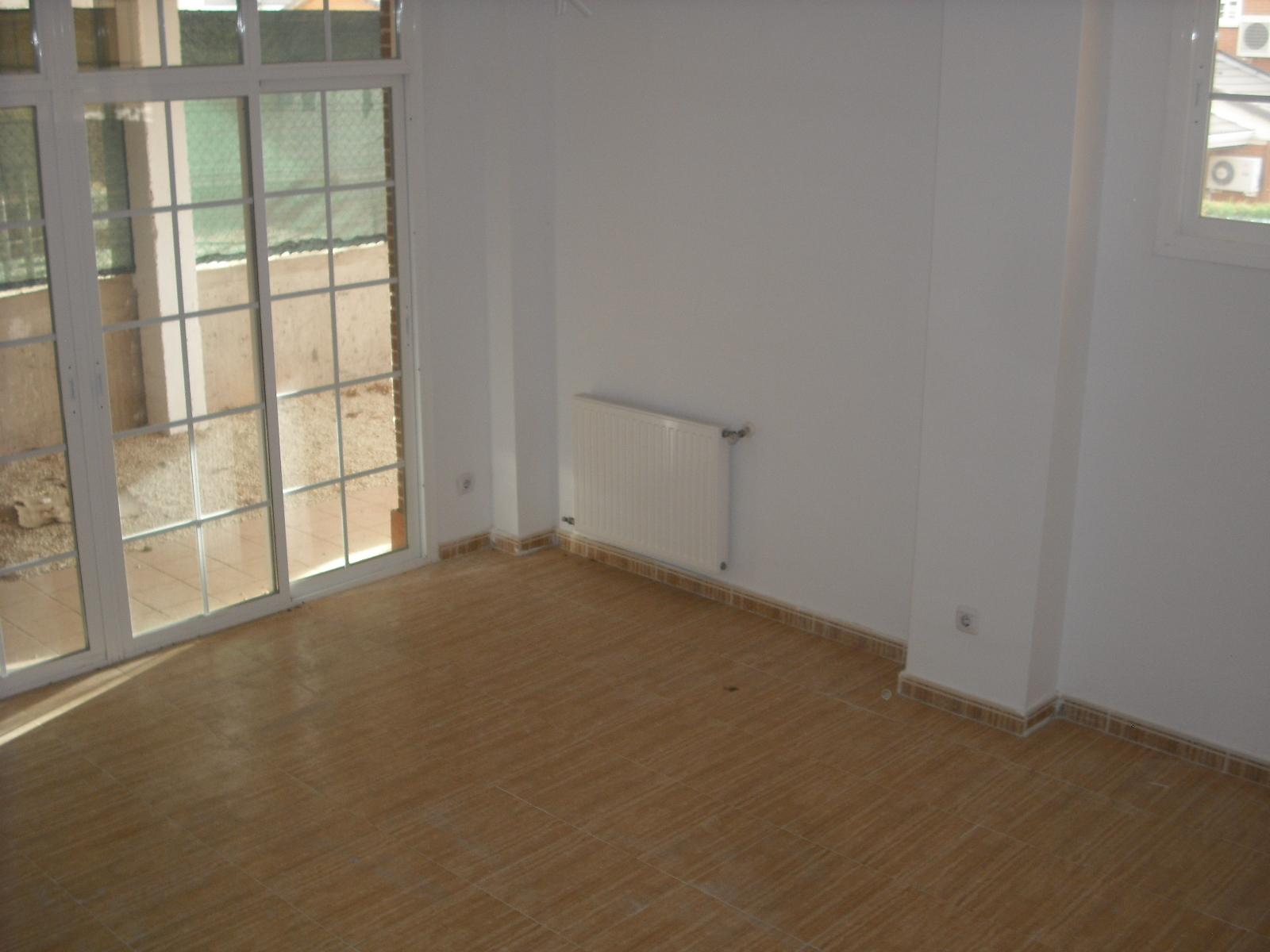 Apartamento en Moraleja de Enmedio (M55813) - foto4