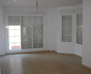 Apartamento en Moraleja de Enmedio (M55813) - foto3