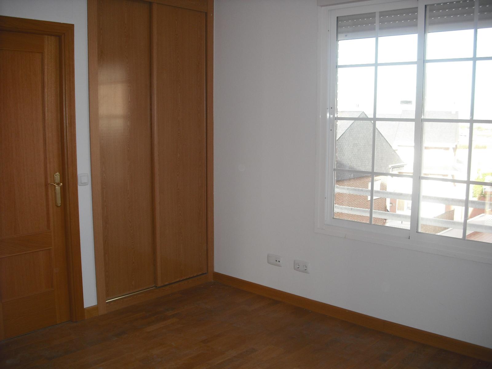 Apartamento en Moraleja de Enmedio (M55813) - foto7