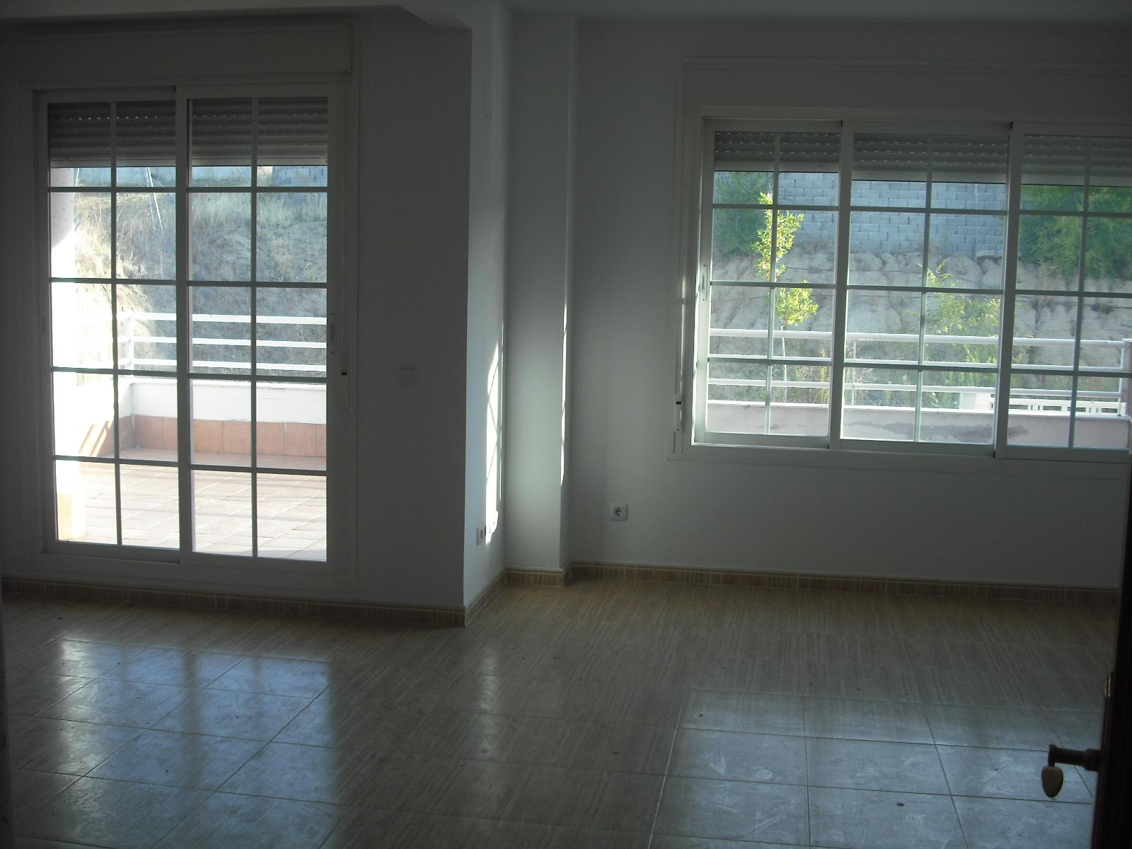 Apartamento en Moraleja de Enmedio (M55813) - foto5