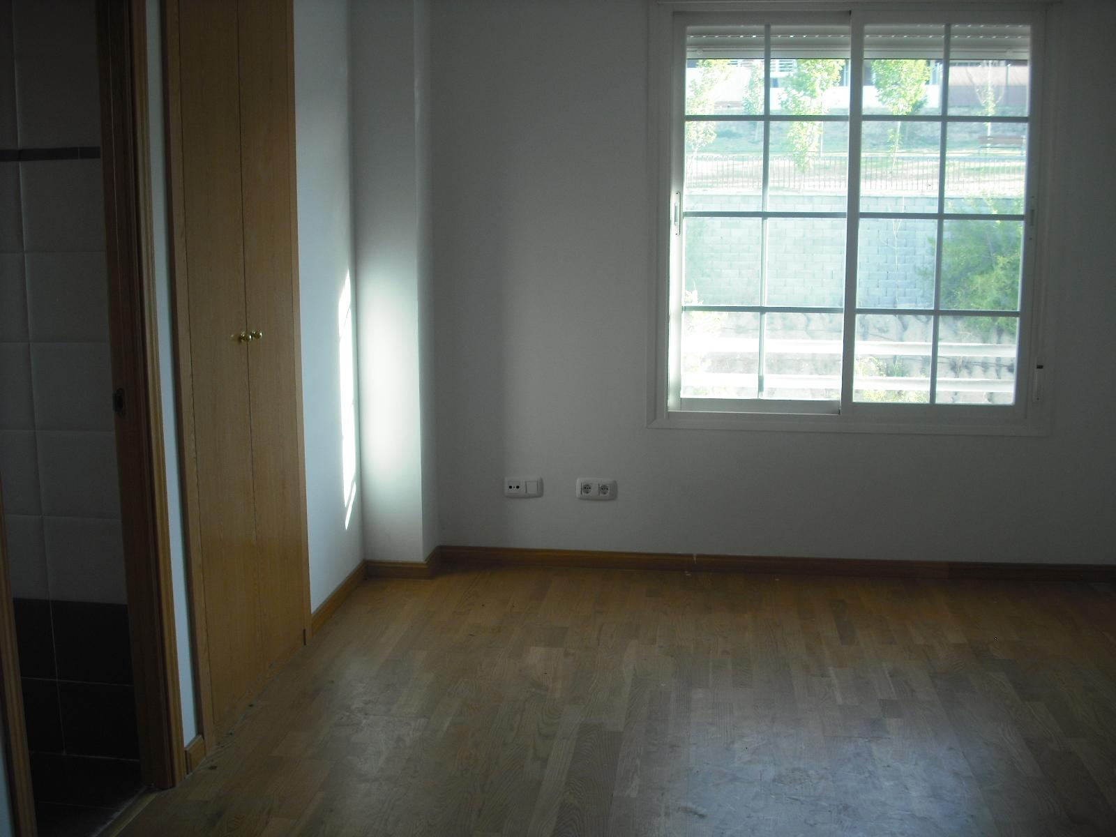 Apartamento en Moraleja de Enmedio (M55813) - foto6