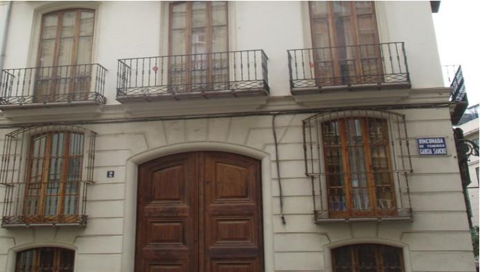 Locales en Valencia (92711-0001) - foto0