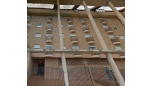 ApartmentinBurjassot-(Piso en Burjassot)