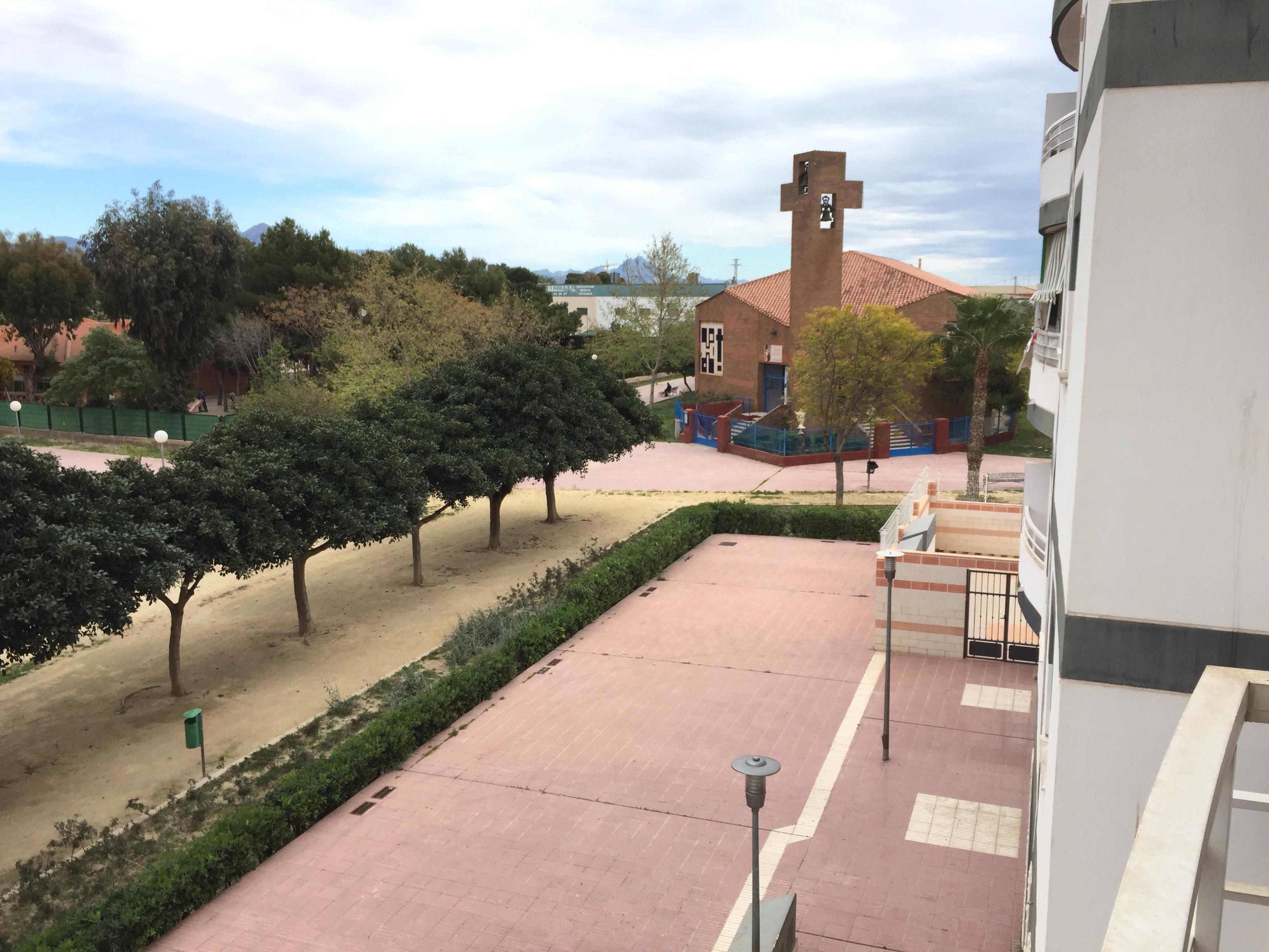 Piso en San Vicente del Raspeig (M90965) - foto11