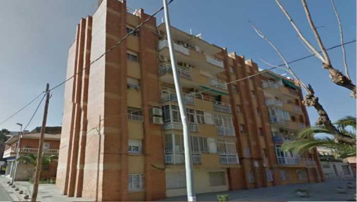 Piso en venta en sant vicen dels horts solvia inmobiliaria - Pisos en venta sant vicenc dels horts ...