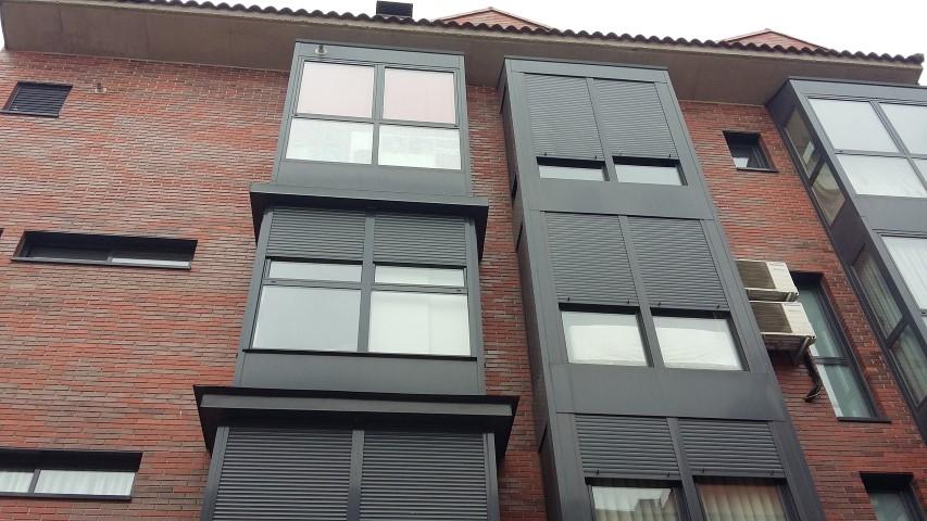 Pisos en legan s de alquiler y compra solvia inmobiliaria for Compra de pisos en madrid