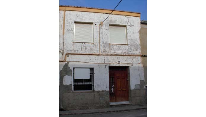Casa en Alberic (23549-0001) - foto0