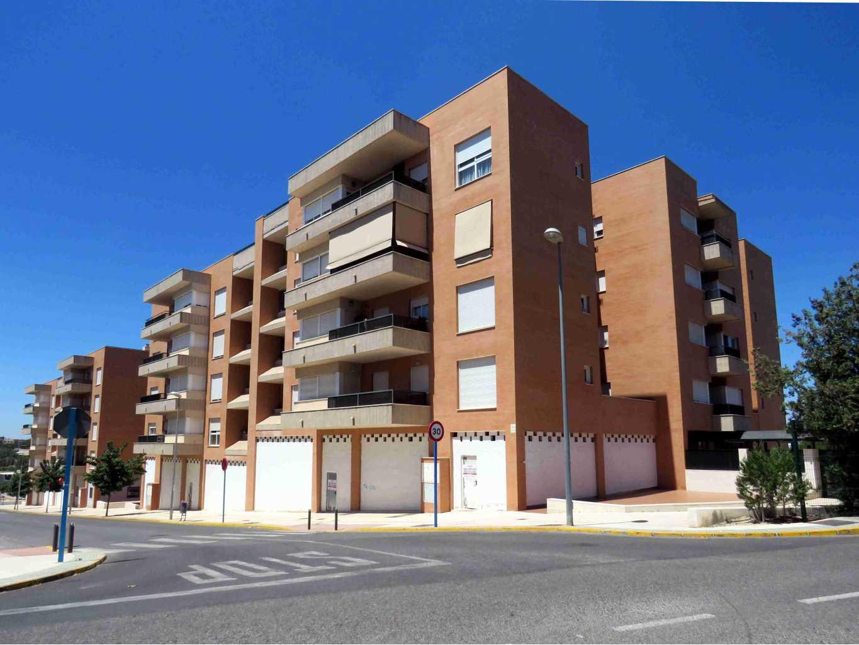 Alquiler de pisos en mairena del aljarafe latest piso de - Enalquiler mairena del aljarafe ...