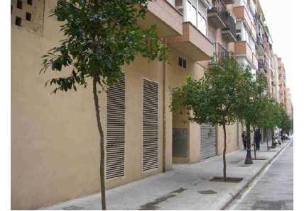 Locales en Valencia (M12029) - foto1