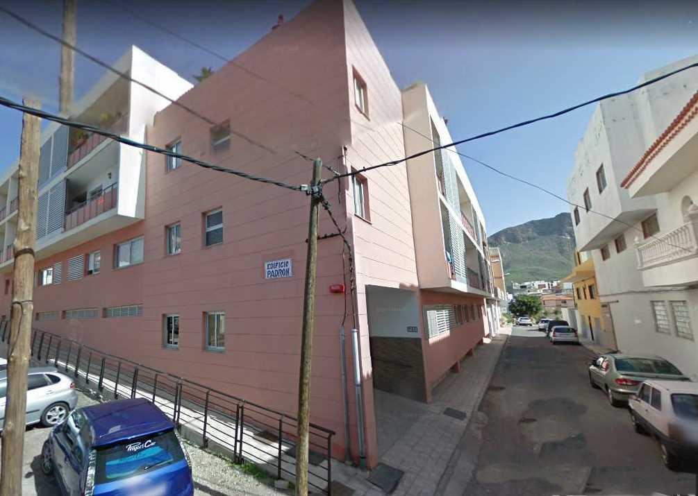 Venta de pisos/apartamentos en Arona,
