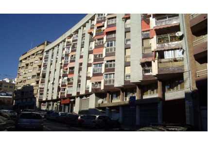 Apartamento en Alicante/Alacant (24105-0001) - foto1