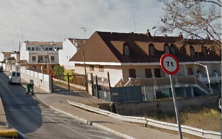 Venta de pisos/apartamentos en Almazora