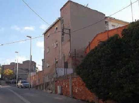 Casa en venta en vilanova del cam solvia inmobiliaria - Casas vilanova del cami ...