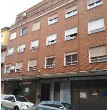 Venta de oficinas en Talavera de la