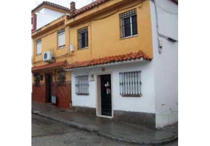 Casa en Algeciras (26618-0001) - foto1