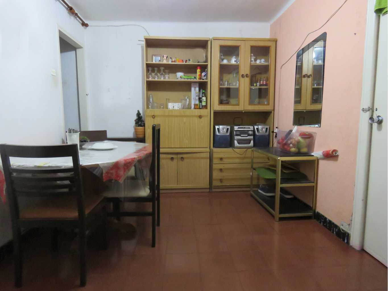Pisos alquiler baratos martorell finest piso en avda severo ochoa with pisos alquiler baratos - Pisos en alquiler economicos ...