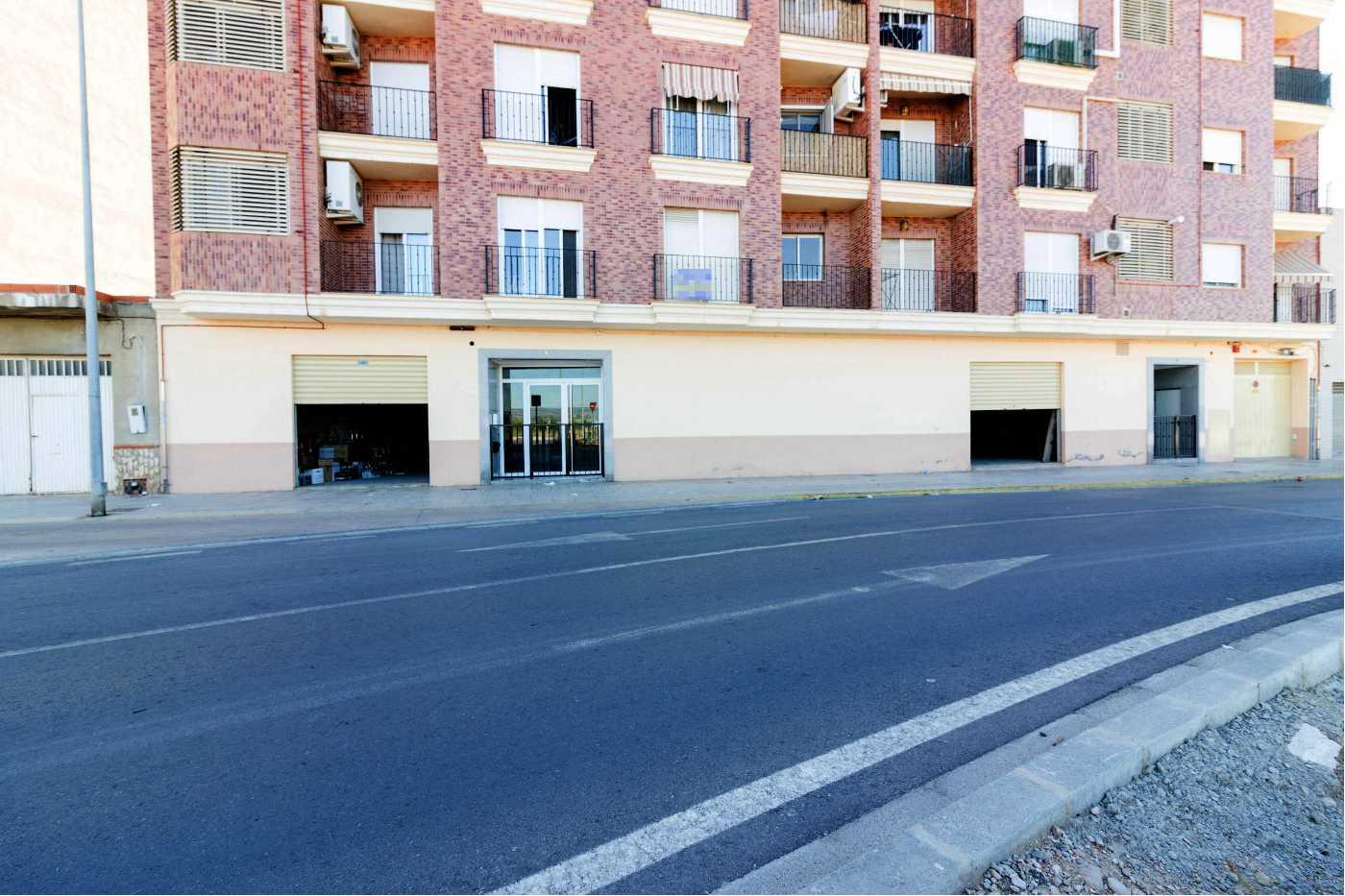 Venta de oficinas en Carlet, Valencia,