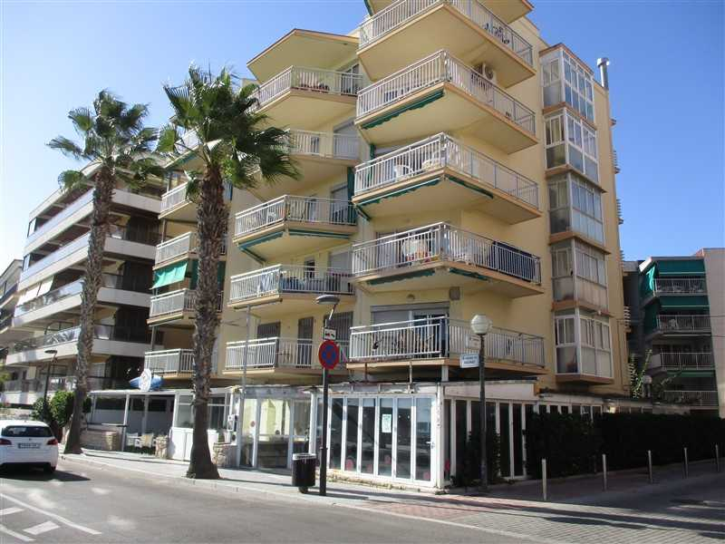 Venta de oficinas en Salou, Tarragona,