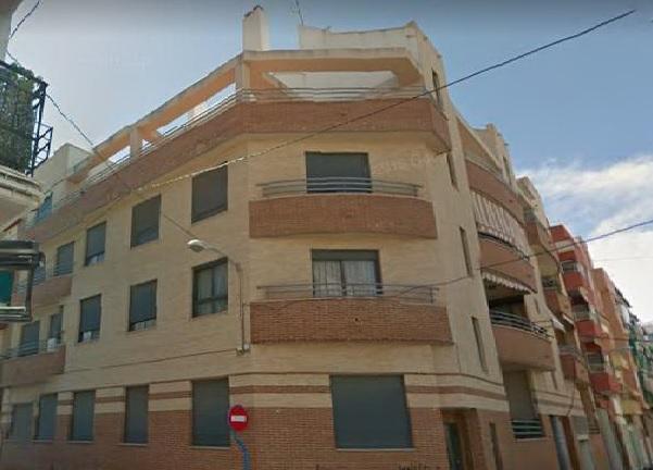 En Construccion en Alicante (Ciudad)