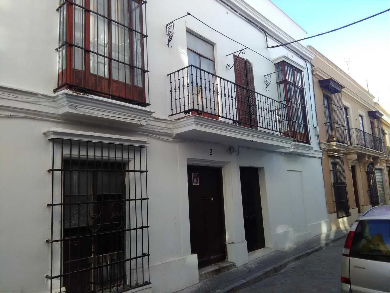 Casa en venta en jerez de la frontera solvia inmobiliaria - Casas en jerez de la frontera ...