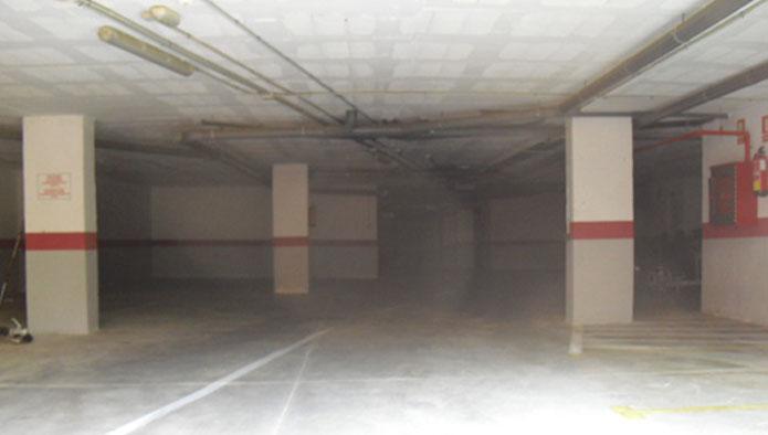Garaje en Manilva (M12004) - foto4