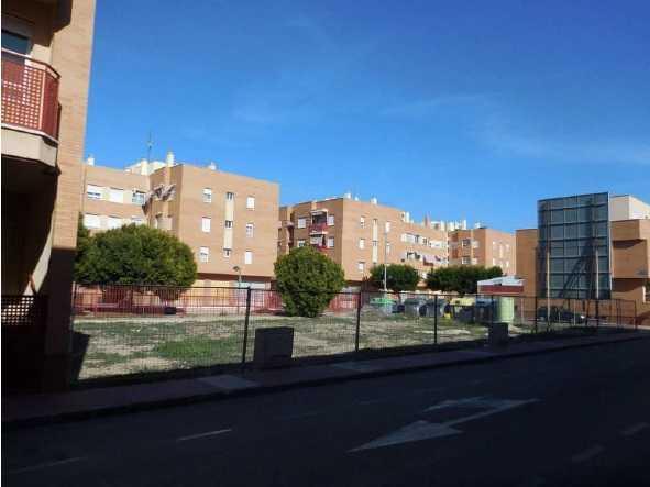 Suelo Urbano en Murcia (Ciudad)