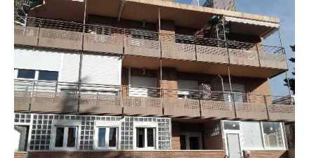 Inmuebles en Cuarte de Huerva de alquiler y compra | Solvia Inmobiliaria