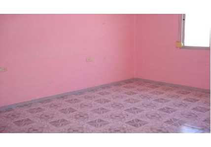 Apartamento en Málaga - 1