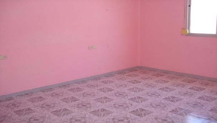Apartamento en Málaga (25660-0001) - foto2