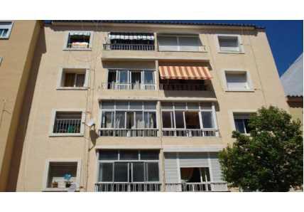 Apartamento en Málaga (25660-0001) - foto4