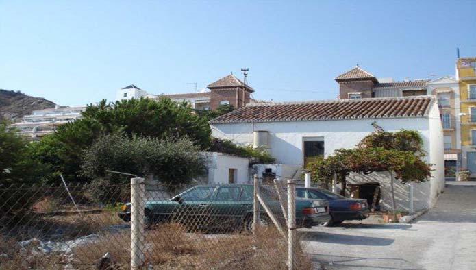 Casa en Torrox (23230-0001) - foto2