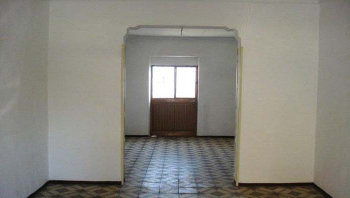 Casa en Torrox (23230-0001) - foto3