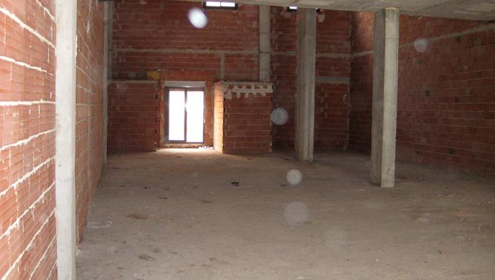 Locales en Orihuela (40100-0001) - foto3