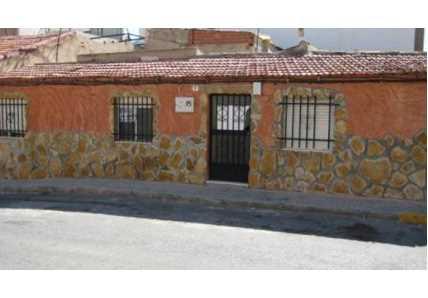 Casa Planta Baja en Elda - 0