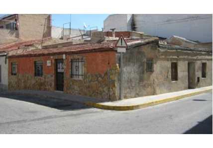 Casa Planta Baja en Elda (12396-0001) - foto3