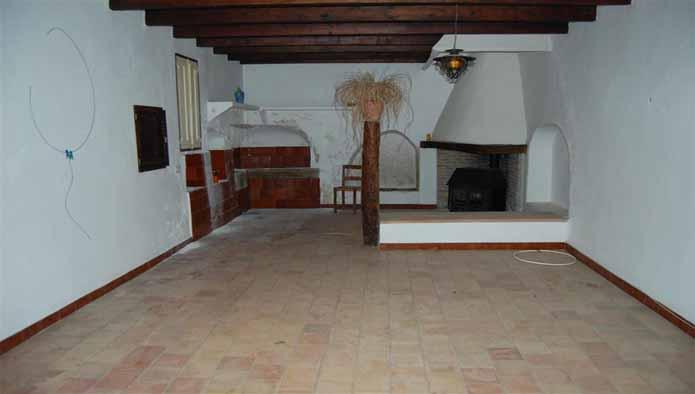 Casa en Mancor de la Vall (26760-0001) - foto5