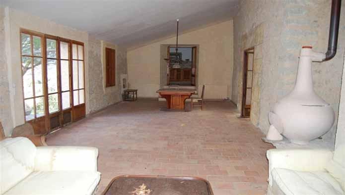 Casa en Mancor de la Vall (26760-0001) - foto8