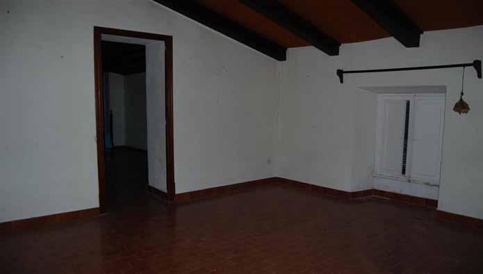 Casa en Mancor de la Vall (26760-0001) - foto6