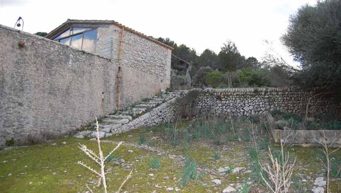 Casa en Mancor de la Vall (26760-0001) - foto2
