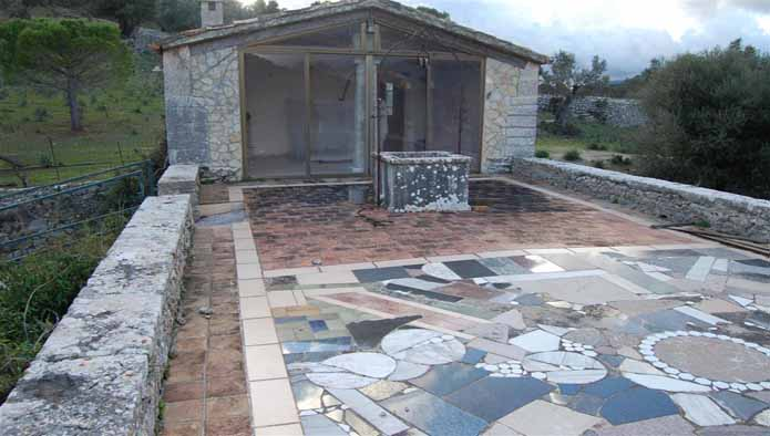 Casa en Mancor de la Vall (26760-0001) - foto4