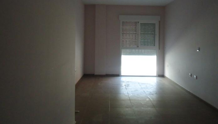 Apartamento en Roquetas de Mar (M11256) - foto3