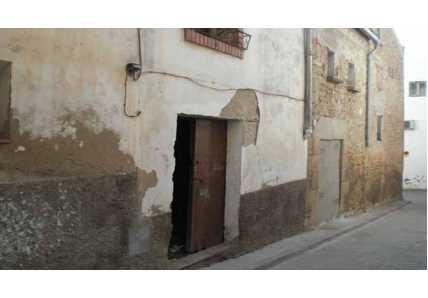 Casa en Arbeca (26403-0001) - foto6