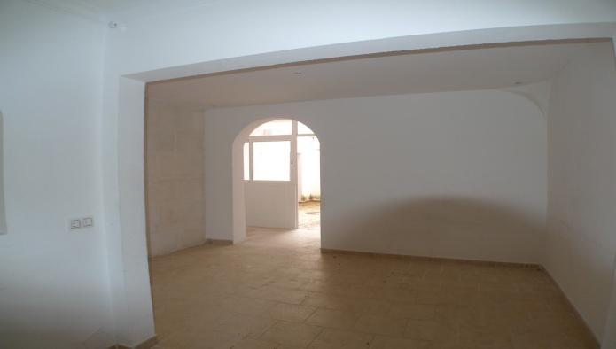 Casa en Mahón (25181-0001) - foto1