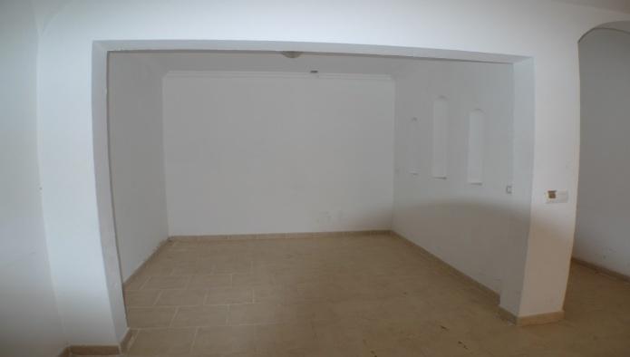 Casa en Mahón (25181-0001) - foto4