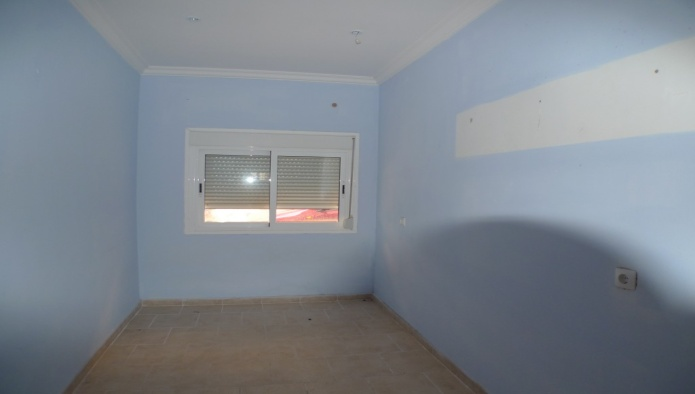 Casa en Mahón (25181-0001) - foto5