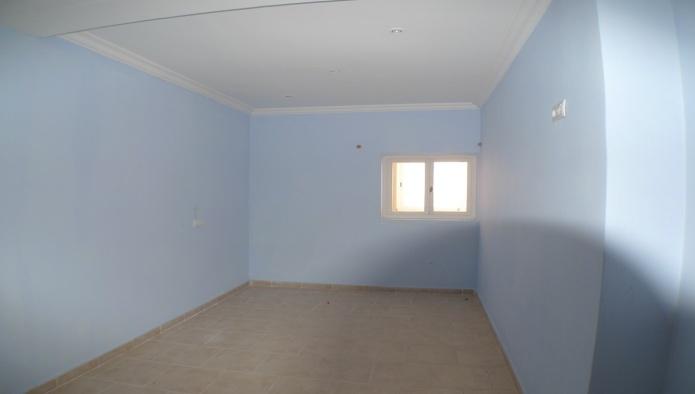 Casa en Mahón (25181-0001) - foto2